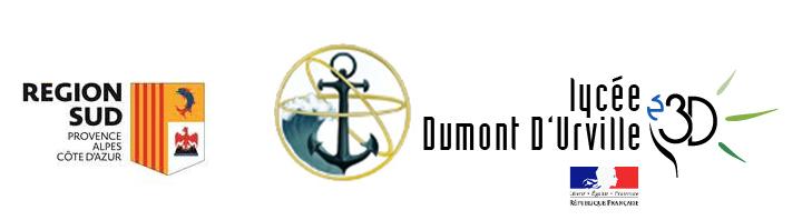 Lycée Dumont d'Urville